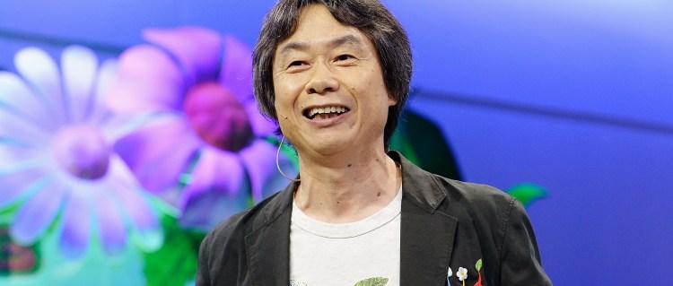 Wii selger bedre enn Wii U
