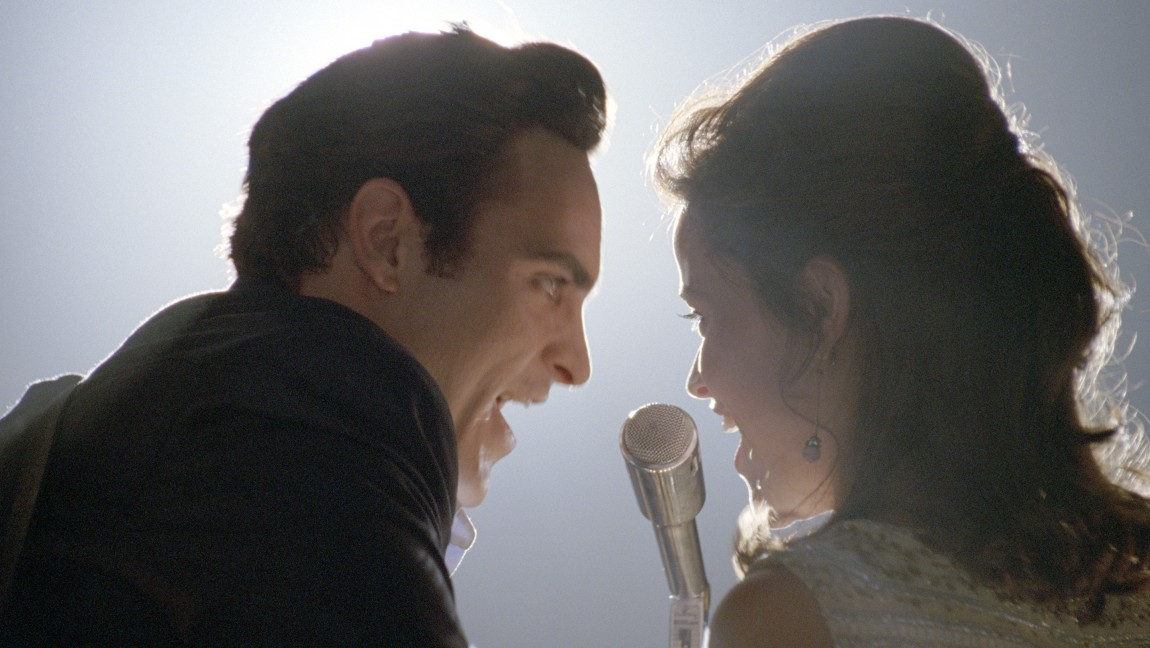Walk the Line. (Foto: 20th Century Fox)