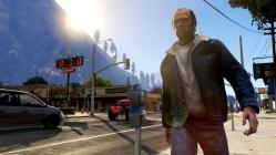 Slik ble GTA verdens mest omstridte spillserie
