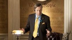 «Breaking Bad» ferdig? «Better call Saul»!