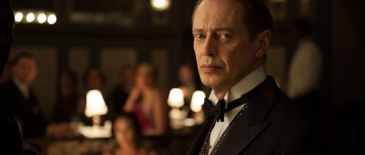 Boardwalk Empire S04 E01-05