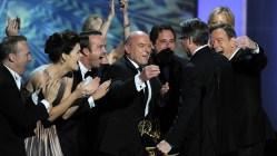 «Breaking Bad» vant endelig Emmy for beste dramaserie