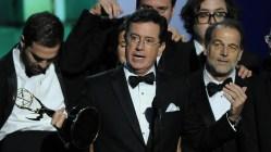 «The Daily Show» vant ikke Emmy for første gang på ti år