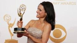 Se Emmy-kjolene her!