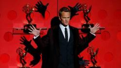 Her er årets Emmy-vinnere