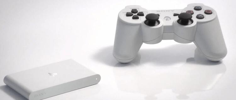 Sony lar deg strøyme PS4-spel til andre TV-ar
