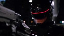 Trailerbonanza: «RoboCop», «Gravity» og Daniel «Harry Potter» Radcliffe