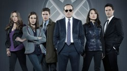 Marvel's Agents of S.H.I.E.L.D S01 E01