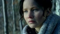 Sjå den siste «Hunger Games»-traileren
