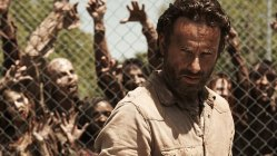 Lager «The Walking Dead»-spinoff