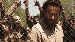 «The Walking Dead» samla 12.1 millionar TV-sjåarar