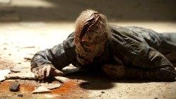 The Walking Dead S04 E1 – E2