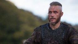 «Vikings»-stjerne til «Warcraft»-film
