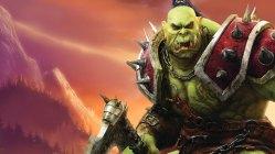 «Warcraft»-film i 2015