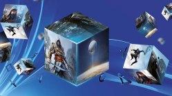 Anmeldelse: Playstation 4