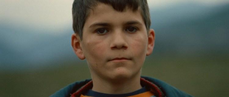 Norsk kortfilm ett steg nærmere Oscar-pris