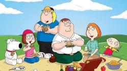 «Family Guy»-fansen protesterer mot dødsfall i serien