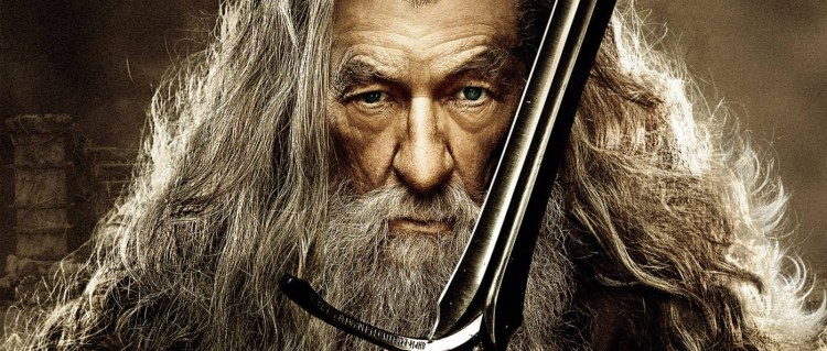 Ny trailer for «Hobbiten: Smaugs Ødemark»