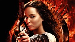 «The Hunger Games» slår «Twilight»-rekord