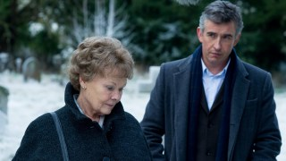 https://p3.no/filmpolitiet/wp-content/uploads/2013/11/philomena-5-e1384431774971.jpg