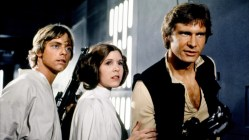 De ti beste «Star Wars»-sitatene