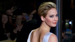 Ny «Hunger Games»-film begeistrer internasjonale anmeldere