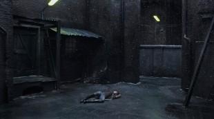 Scene fra «Nymphomaniac». (Foto: Nordisk Film)