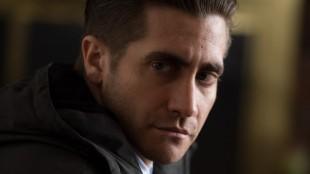 Jake Gyllenhall spiller politietterforskeren Loki i Prisoners (Foto: Nordisk Film Distribusjon AS).
