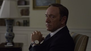 https://p3.no/filmpolitiet/wp-content/uploads/2013/12/frank-underwood.jpg