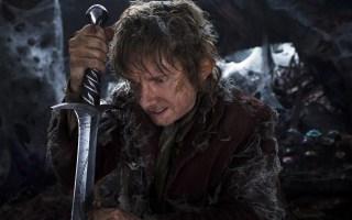 http://p3.no/filmpolitiet/wp-content/uploads/2013/12/hobbiten-bilbo-e1386585067223.jpg