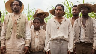 https://p3.no/filmpolitiet/wp-content/uploads/2014/01/12yearsaslave.jpg