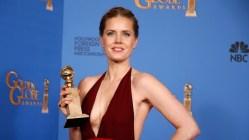 Golden Globe 2014: Her er vinnarane