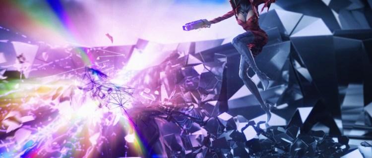 «Guitar Hero»-skapere med nytt musikkspill