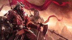 Sniktitt: The Elder Scrolls Online