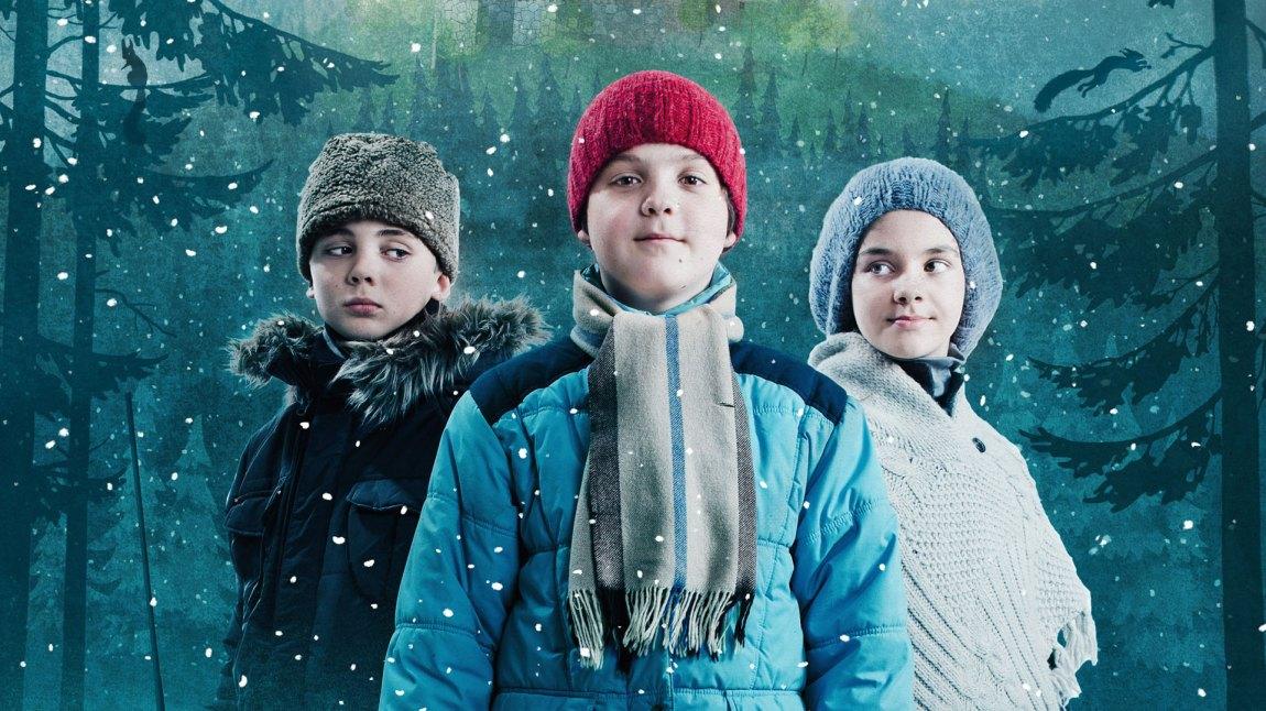 e0f14c1c 8. Julekongen « NRK Filmpolitiet - alt om film, spill og tv-serier