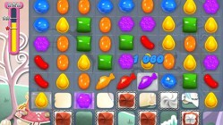 Candy Crush Saga-utvikleren verdsatt til over 40 milliarder kroner