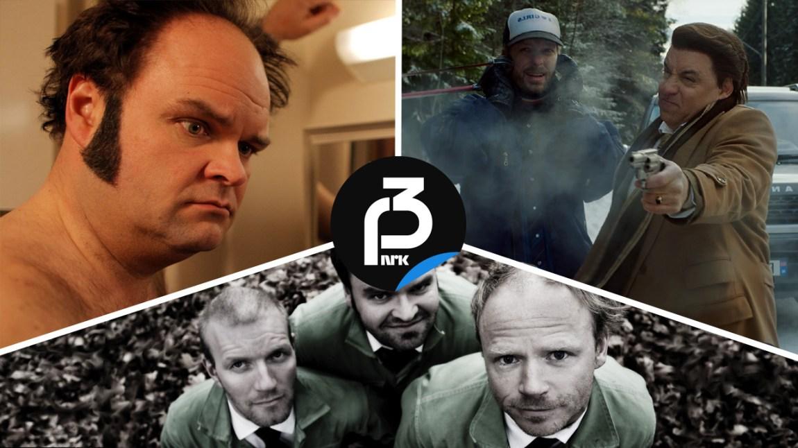 403ca700 Her er publikums favoritter « NRK Filmpolitiet - alt om film, spill ...