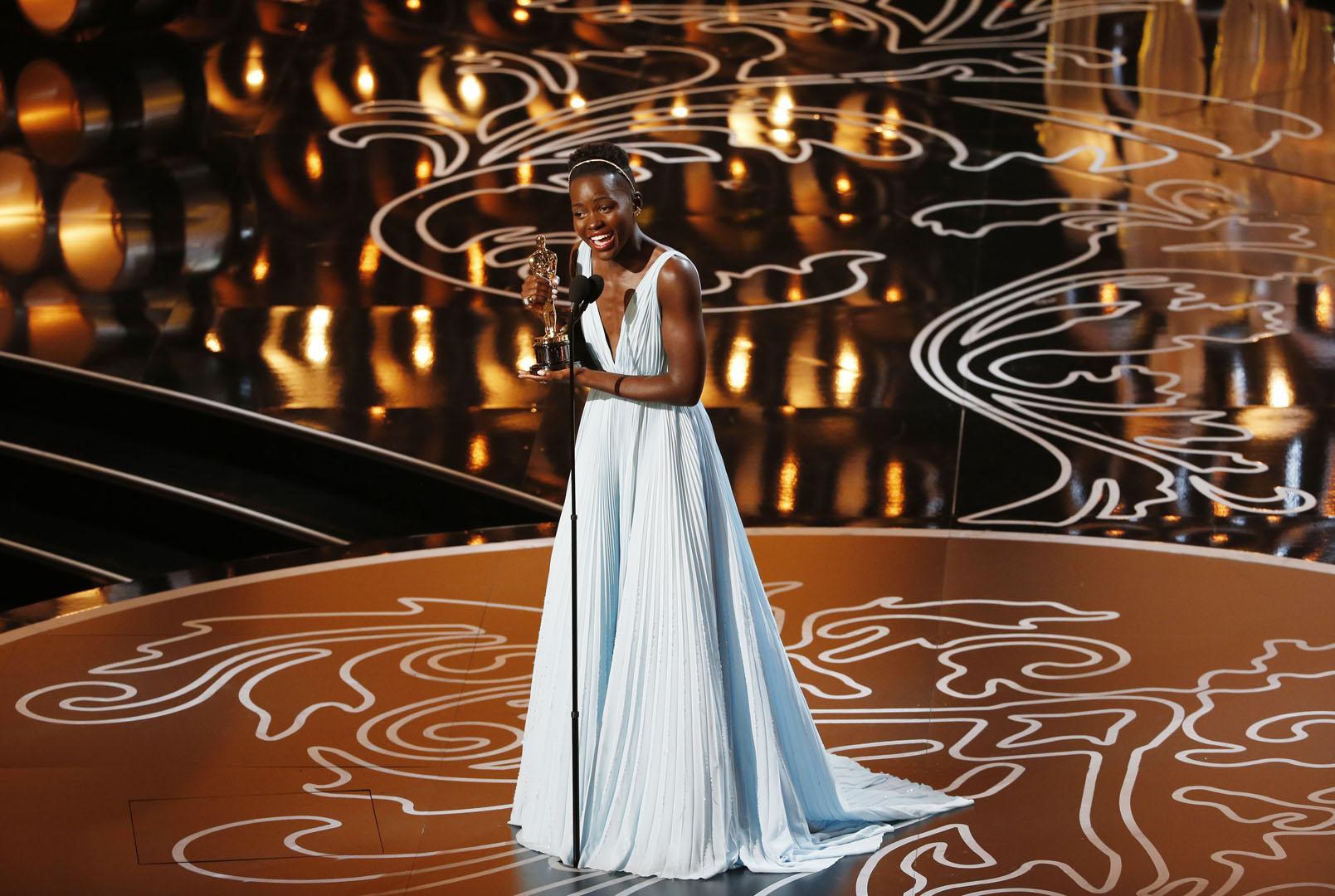 96b32cd1a 12 years a slave» vant Oscar for beste film « NRK Filmpolitiet - alt ...