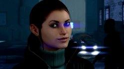 Gamescom 2014: «Drømmefall: Kapitler» blir første norske spill på Playstation 4