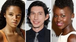 Star Wars: Ukjent Oxford-skuespiller siste tilskudd på ryktetreet