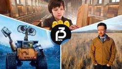 Filmpolitiets påskeguide 2014