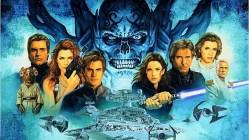 Nye «Star Wars» holder seg tro mot originalfilmene