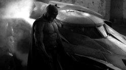 Se Batmans forvandling over 75 år