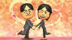 Nintendo beklager etter nei til likekjønnet ekteskap