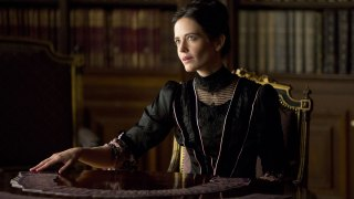 https://p3.no/filmpolitiet/wp-content/uploads/2014/05/penny-dreadful1.jpg
