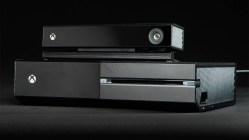 Begynnelsen på slutten for Kinect?