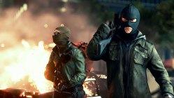 EA: Latterlig lite gameplay