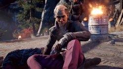 Ubisoft: – «Far Cry 4» vil overgå forventningene