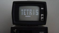Tetris: Et vendepunkt i spillhistorien