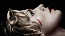 True Blood S07
